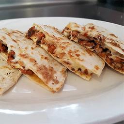 Tacos Xotepingo