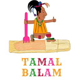Tamal Balam