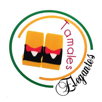 Logo Tamas Elegantes