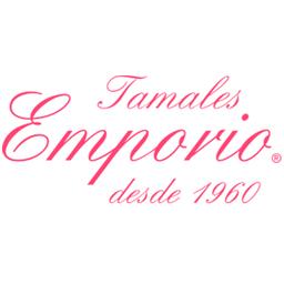 Tamales Emporio