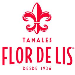 Tamales Flor de Lis Coyoacán