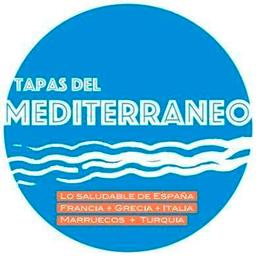 Tapas Del Mediterraneo