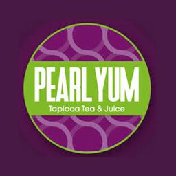 Pearl Yum