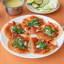 Taqueria Aztecas