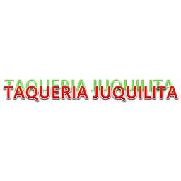 Taqueria Juquilita