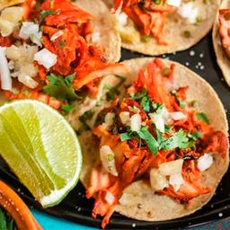 Neri's Tacos