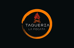 Taquería La Fogata