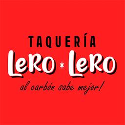 Taquería Lero Lero