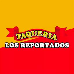 Taquería Los Reportados