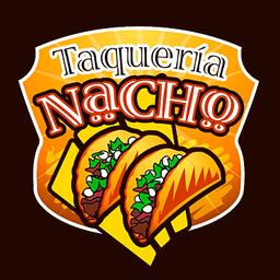 Taquería Nacho
