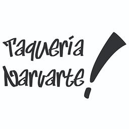 Taquería Narvarte