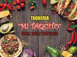 Taqueria Mi Taquito