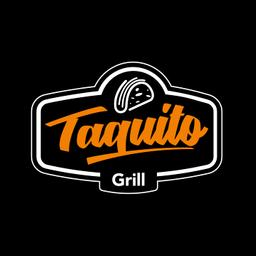 Taquito Grill Sport Bar