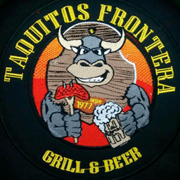 Taquitos Frontera Grill