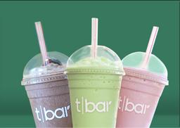 T-Bar