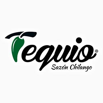 Logo Tequio