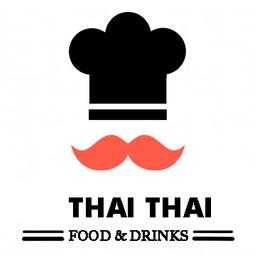 Thai Thai.