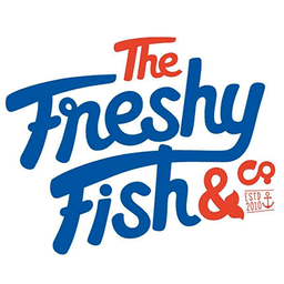 The Frehsy Fish & Co.
