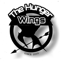 The Hunger Wings
