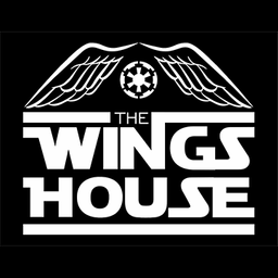 The Wings House Culiacan