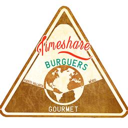 Timeshare Burguers