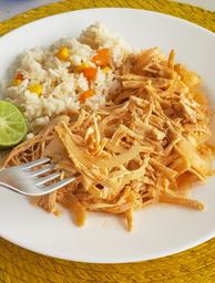 Cassera Cocina Mexicana