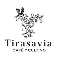 Tirasavia