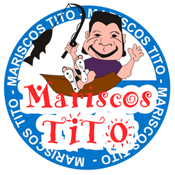 Carreta Mariscos Tito