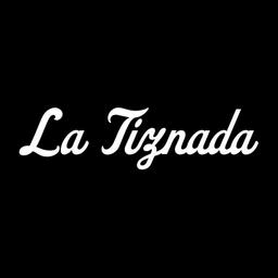 La Tiznada Tacos & Grill.