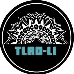 Tlaoli Tlayuda -gastronomía Mexicana