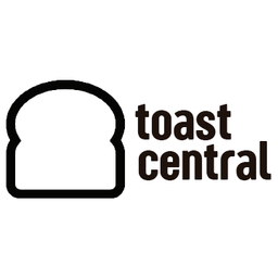 Toast Central