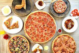 Adornetto's Pizza