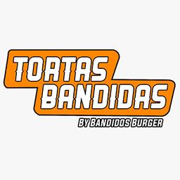 Tortas Bandido