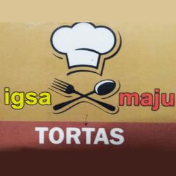 Restaurante Igsamaju