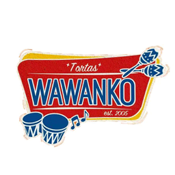 Tortas Wawanko