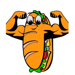 Tortas Y Tacos El Gym