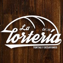 La Tortería - Chihuahua