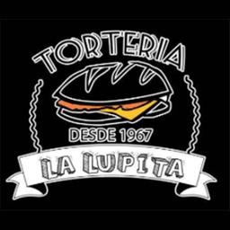 Tortería La Lupita