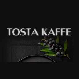Tosta Café