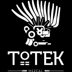 Palenque Totek