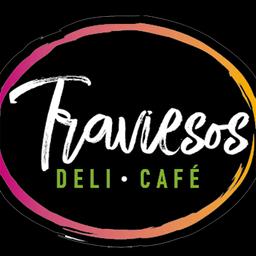 Traviesos Deli & Café