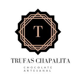 Trufas Chapalita