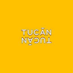 Tucán Tucán