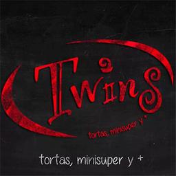 Cafetería Twins