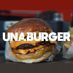 Unaburger
