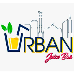 Urban Juice Bar-NAPOLES