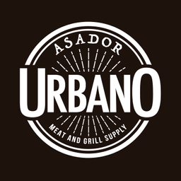 Asador Urbano