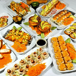 Usagi Sushi