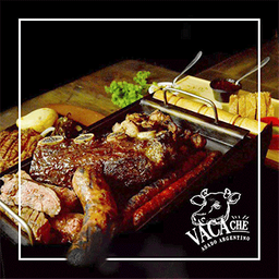 Vaca Che Restaurant Bar