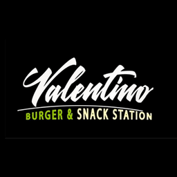 Valentino Snack Station & Bar